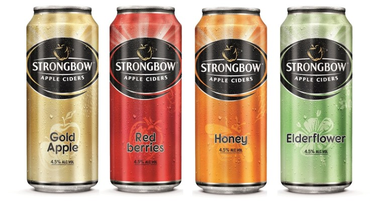 strongbow_can_all
