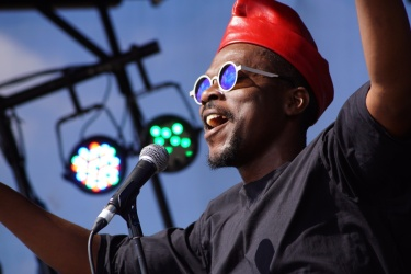 Pierre_Kwenders_Pirate_Stage_Soundcity_Cflack