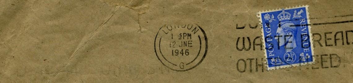 Envelope_-_1946