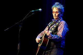 Mary_Gauthier_CQAF2018_CFlack_09