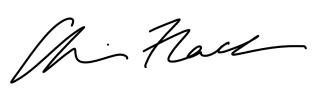 C_Flack_Signature
