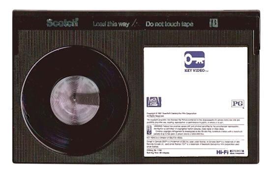 Betamax_Tape_v2