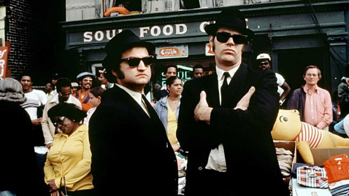 blues-brothers_converted-1140x641