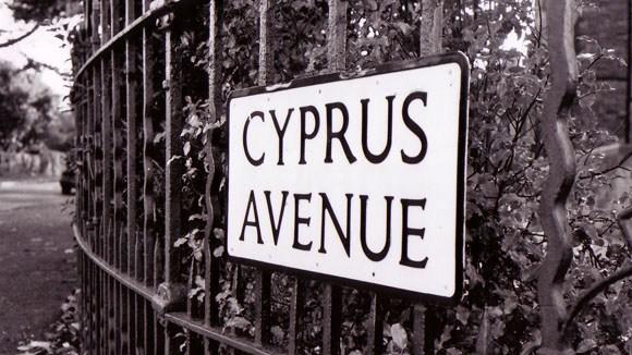 Cyprus_Avenue_Stuart_Bailie_01