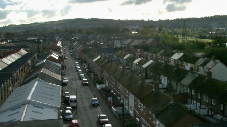 Hyndford-Street-2