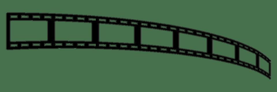 kisspng-filmstrip-clip-art-5aeb766ed72cf7.1492485915253807188814