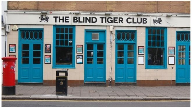 The-Blind-Tiger-Brighton