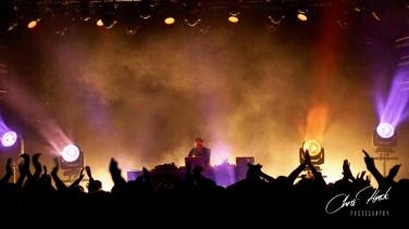 6Music_Jon_Hopkins_CFlack_04