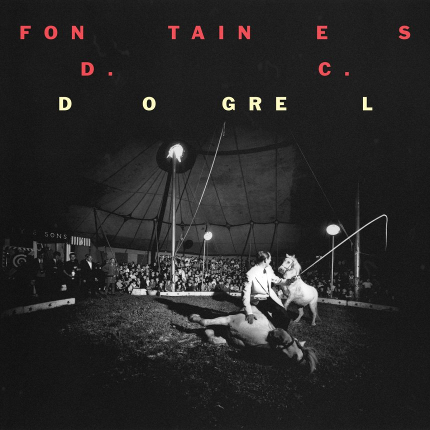 fontaines2