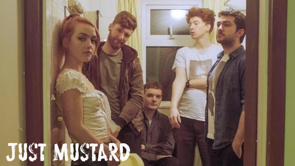 Just_Mustard_Facebook