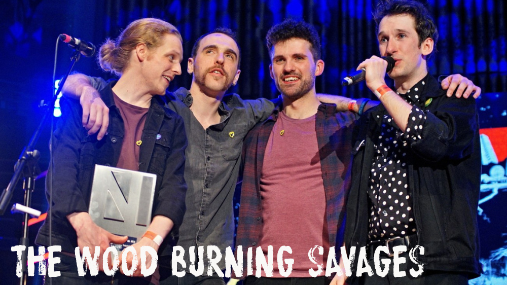 NIMA_2018_wood_burning_savages_cflack