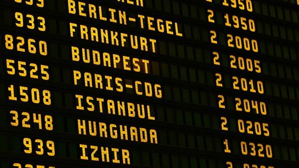airport-1890943_960_720