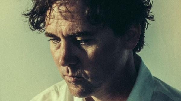 CassMcCombs_By_Silvia_Grav_Via_DogdayPR1