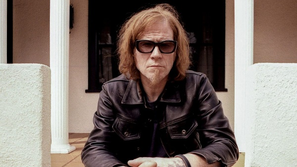 Mark_Lanegan_From-Press