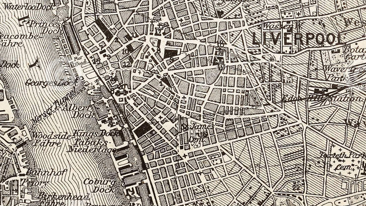 vintage-map-liverpool-22572801
