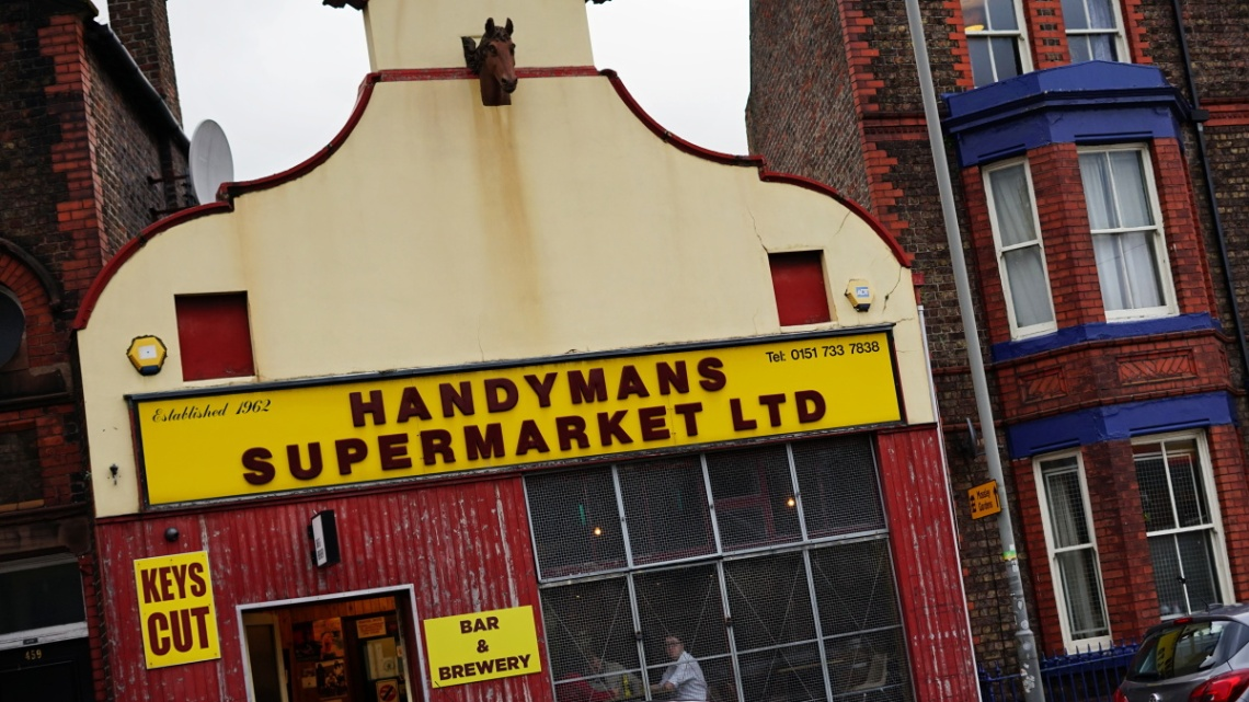 Handymans_ChrisFlack_03_2020_01