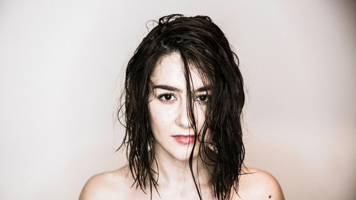 Hannah-Trigwell-1-12-credit-Asia-Precz